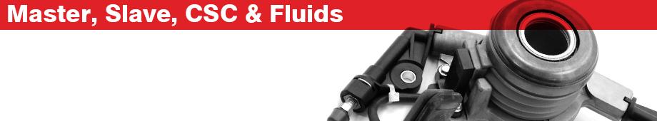 masterslavemodule-fluids.jpg
