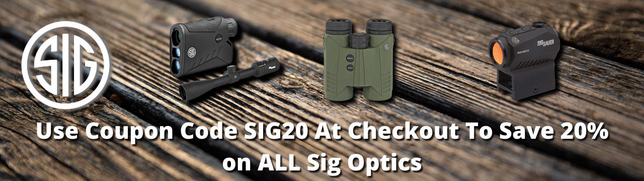 copy-of-all-sig-sauer-optics-20-off.png