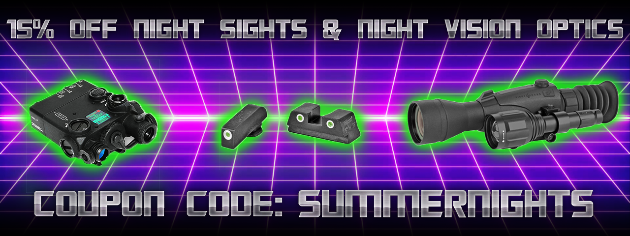 summer-nights-page-banner.png