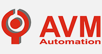 avm-automation-logo.png