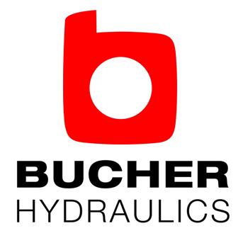 bucher-logo.jpg