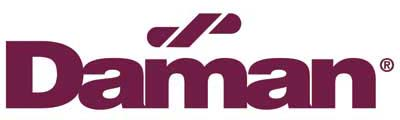 daman-logo2.jpg