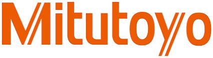 mitutoyo-logo.png