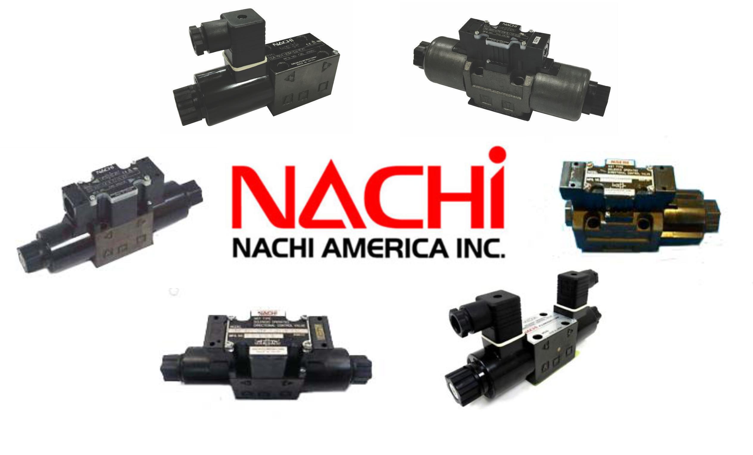 nachi-valves.png