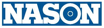 nason-logo.png