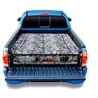 AirBedz Truck Bed Air Mattresses CAMO