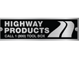 Highway Products