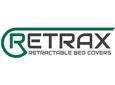 Retrax
