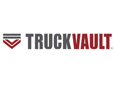 Truck Vault