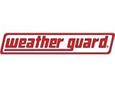 WeatherGuard