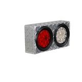 Trailer and Heavy Duty Truck Lights