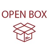 Open Box Specials
