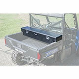 ATV-UTV Toolboxes and Storage