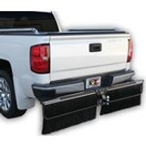 Mud Flaps & Splash Guards