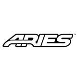Aries StyleGuard XD Floor Liners Rebate (11/1/20-12/31/20)