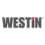 Westin Step Bar Rebate (11/1/20-12/31/20)
