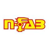 N-Fab Step Bar Rebate (11/13/20-1/30/21)
