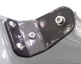 Light Mounts and Brackets for Jeeps