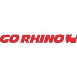 Go Rhino eRewards Rebate (10/1/20-12/31/20)