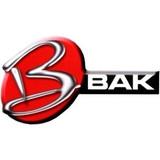 BAK Industries BakFlip MX4 Rebate (11/30/20-12/02/20)