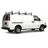 Dodge B-Series Full Size Vans