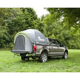 Truck Tents and SUV Tents