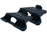 Emergency and Warning Mounts and Brackets