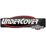 UnderCover Ultra Flex Rebate (11/16/20-12/11/20)