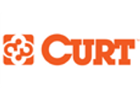 Curt Cargo Carrier Rebate (10/1/20-11/30/20)