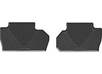 Floor Mats & Liners