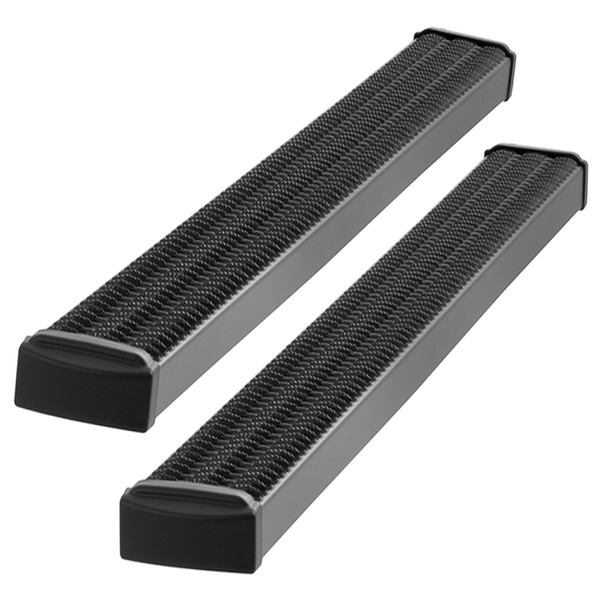 luverne-grip-step-7-inch-textured-black-running-boards-01