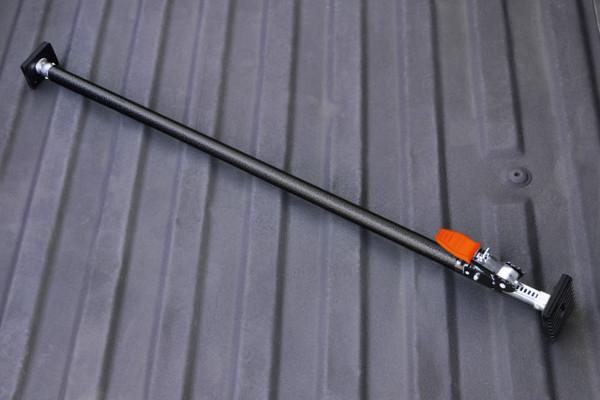 Adjustable Truck Bed Cargo Bar