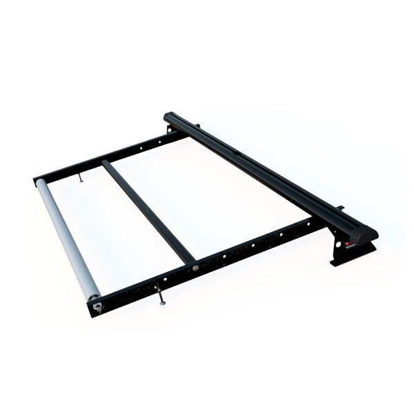 H3 Roller System 22-Inch Extension Plate