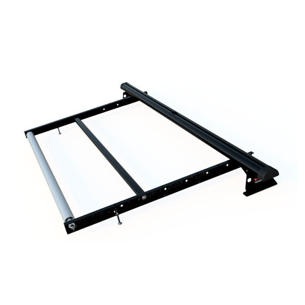 H3 Roller System 34-Inch Extension Plate