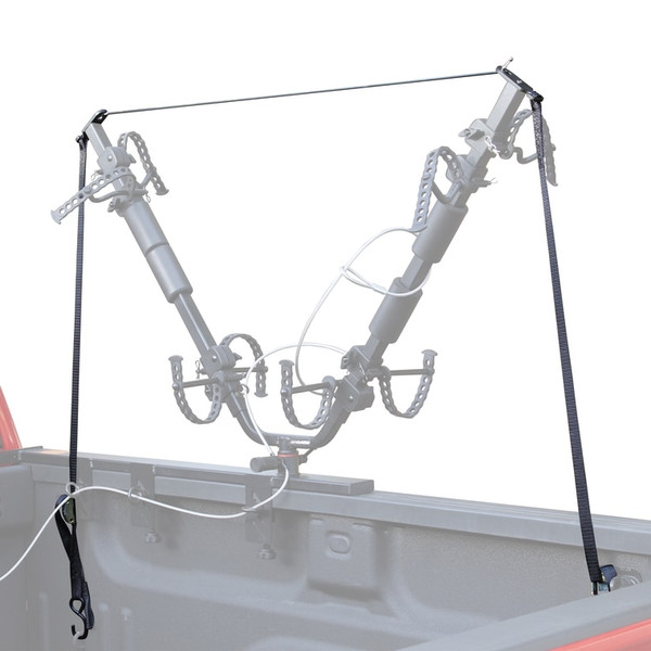 Truck Bed Accessory Nelson Tie-Off Kit
