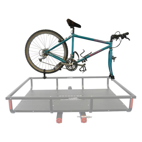 Fork-It GearCage Bike Mount Kit
