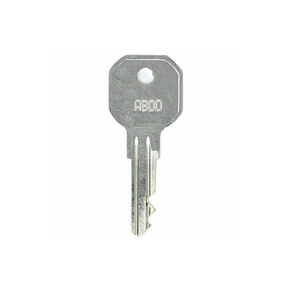 Delta Toolbox Parts and Replacement Locks