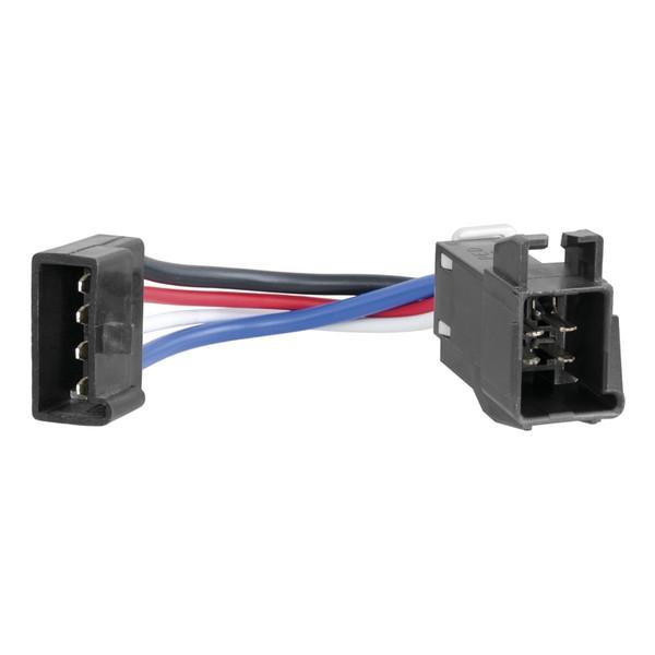 Brake Control Adapter Harness