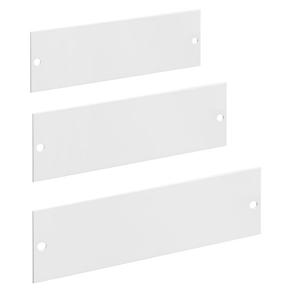 Dividers - For 911 Tray
