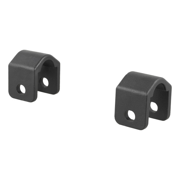 Replacement 5th Wheel Top Clips