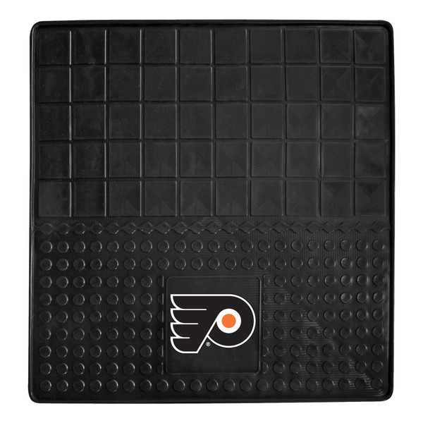 FanMats Philadelphia Flyers NHL Vinyl Cargo Mat
