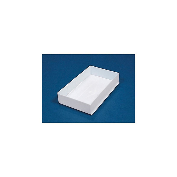 Lo Side Box Accessory Tray