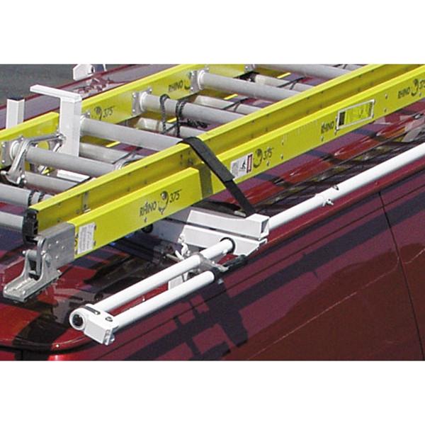 Ladder Rack Velcro Cargo Straps