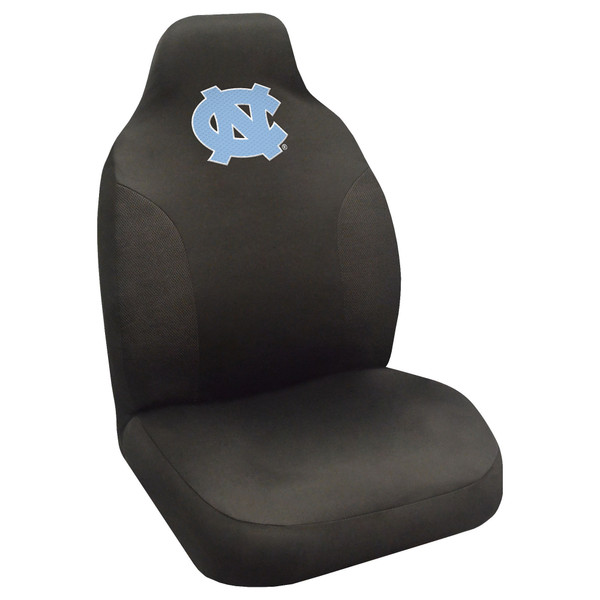FanMats North Carolina Seat Cover