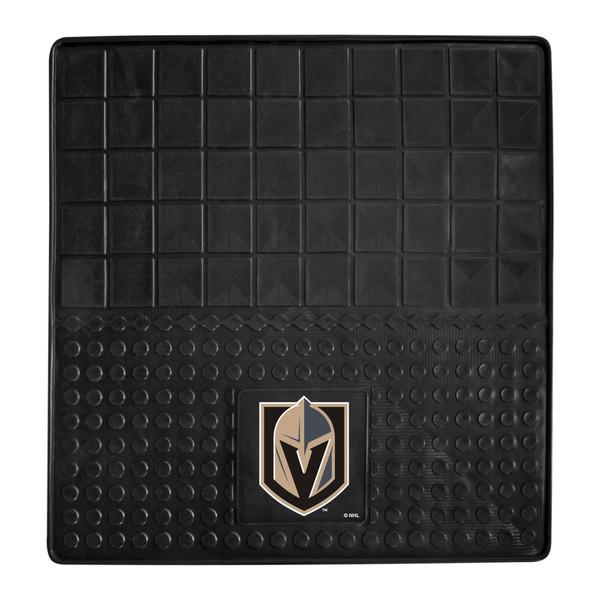 FanMats Vegas Golden Knights NHL Cargo Mat