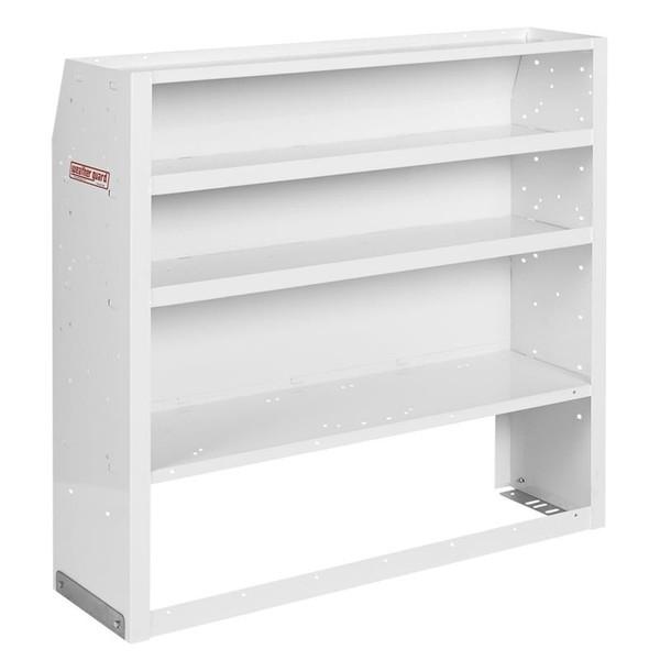 EZ-Cube Shelf Unit