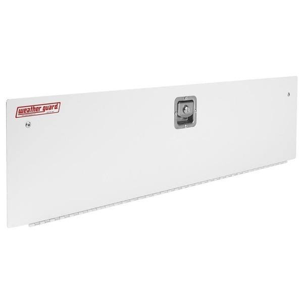 EZ-Cube Shelf Door