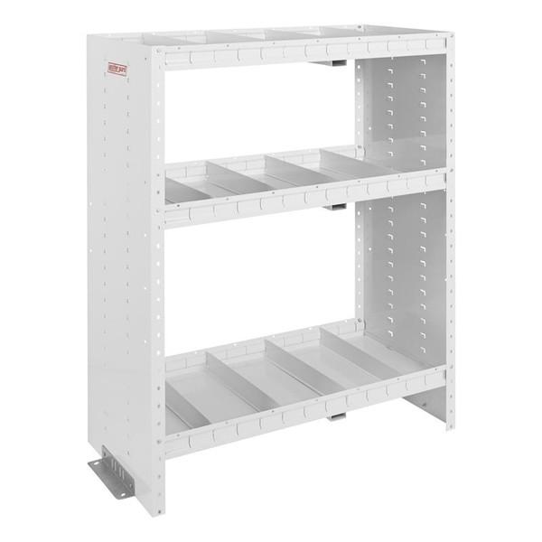Jumbo Shelf