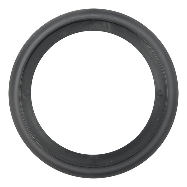 Tie-Down Backing Plate Trim Ring