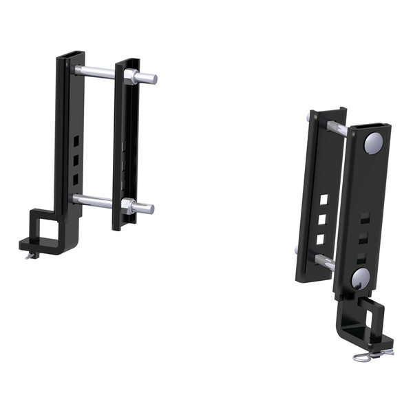 Replacement TruTrack Adjustable Support Brackets